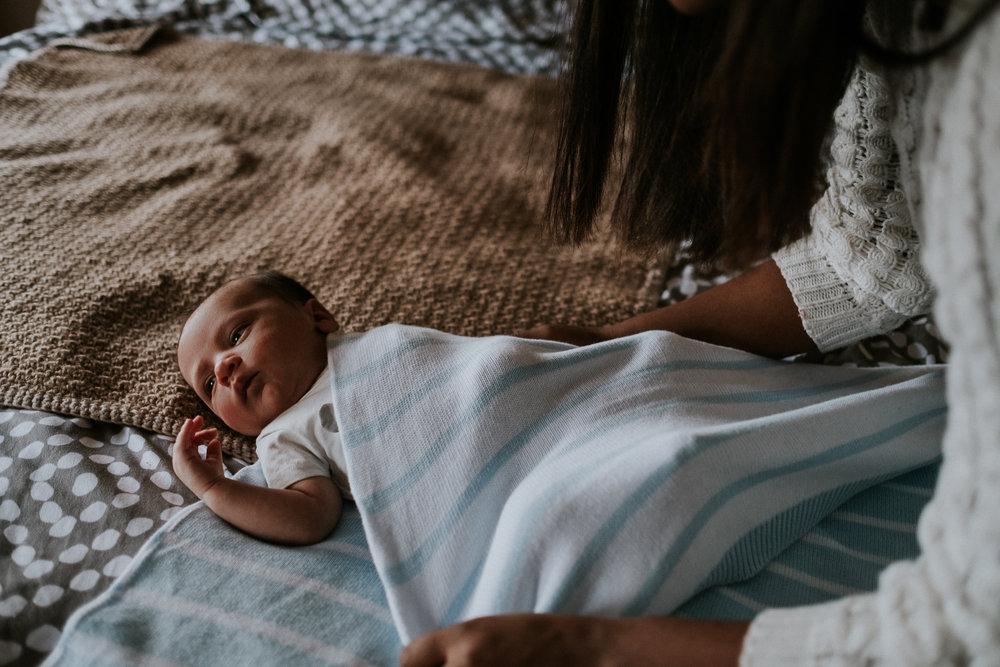 Melbourne Newborn Photography (11 of 20).jpg