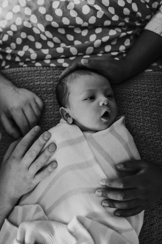 Melbourne Newborn Photography (13 of 20).jpg