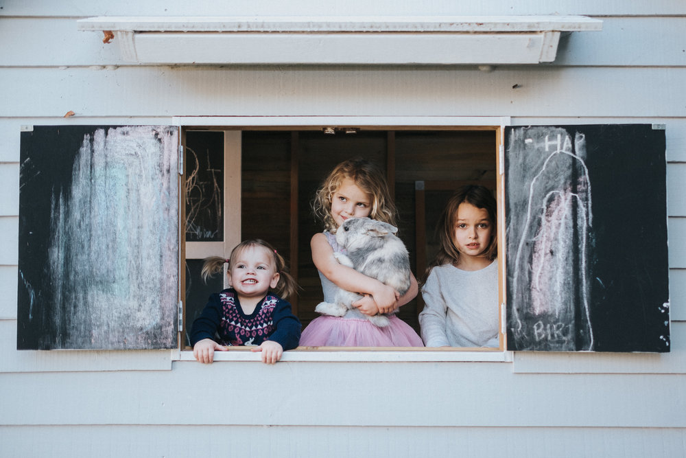 Melbourne Family Photography (28 of 35).jpg
