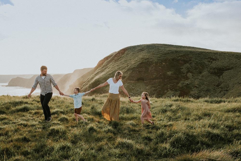 Melbourne Family Photographer (1 of 52).jpg