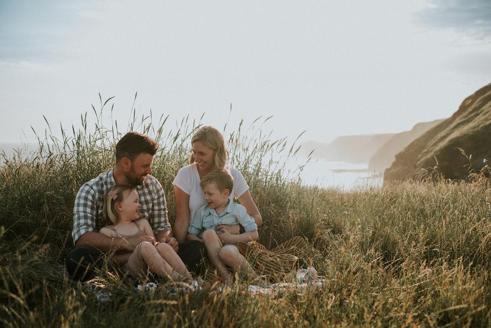 Melbourne Family Photographer (4 of 52).jpg