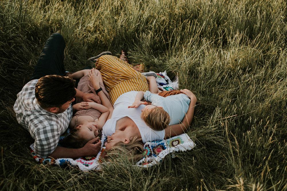 Melbourne Family Photographer (3 of 52).jpg