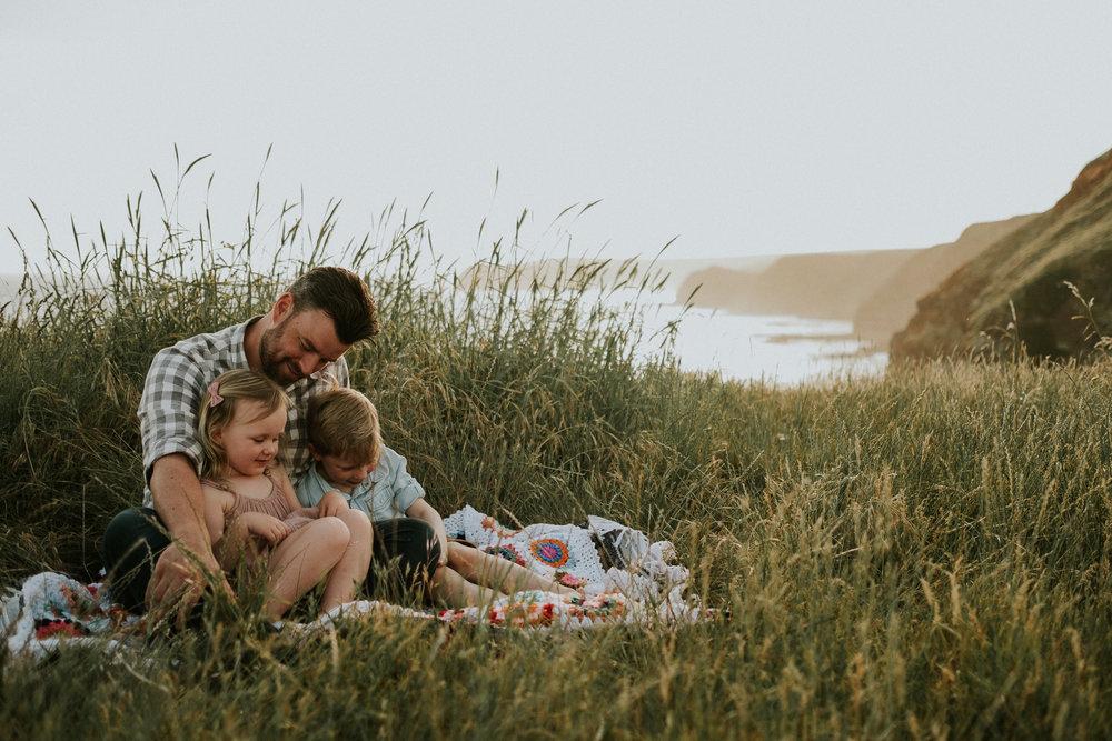 Melbourne Family Photographer (5 of 52).jpg