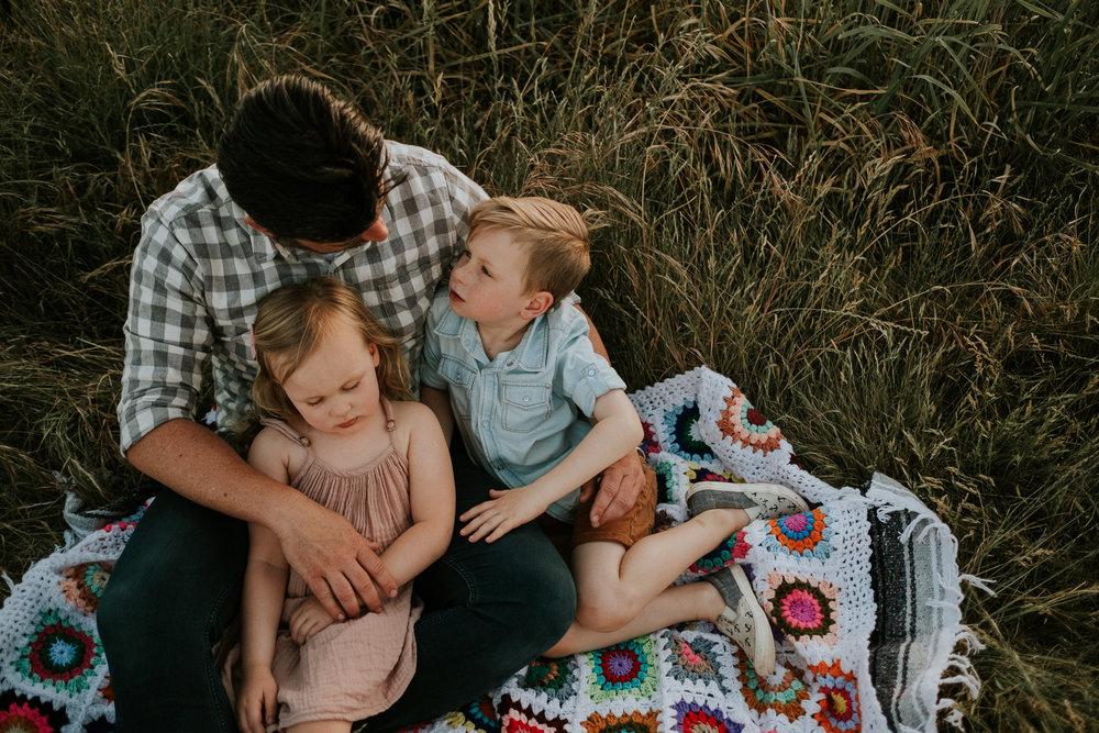 Melbourne Family Photographer (7 of 52).jpg