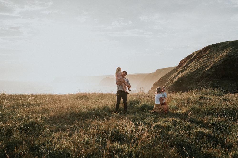 Melbourne Family Photographer (10 of 52).jpg