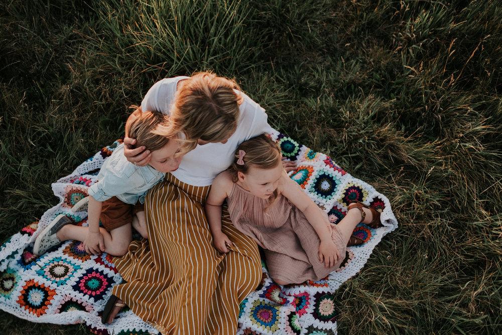 Melbourne Family Photographer (12 of 52).jpg