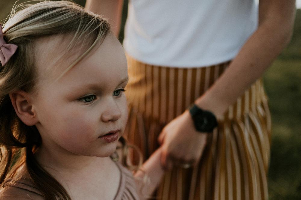 Melbourne Family Photographer (17 of 52).jpg