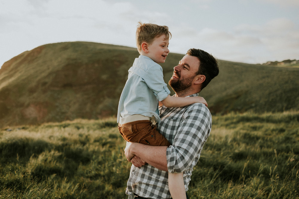 Melbourne Family Photographer (24 of 52).jpg