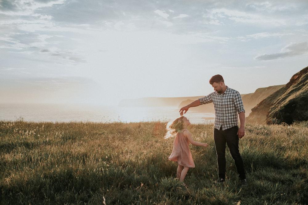 Melbourne Family Photographer (39 of 52).jpg