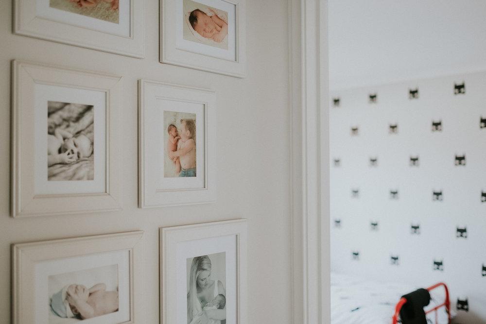 Melbourne Newborn Photography (19 of 42).jpg