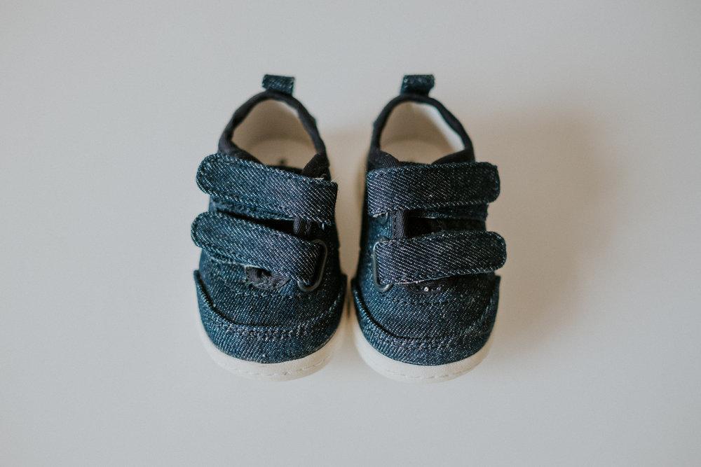 Melbourne Newborn Photography (20 of 42).jpg