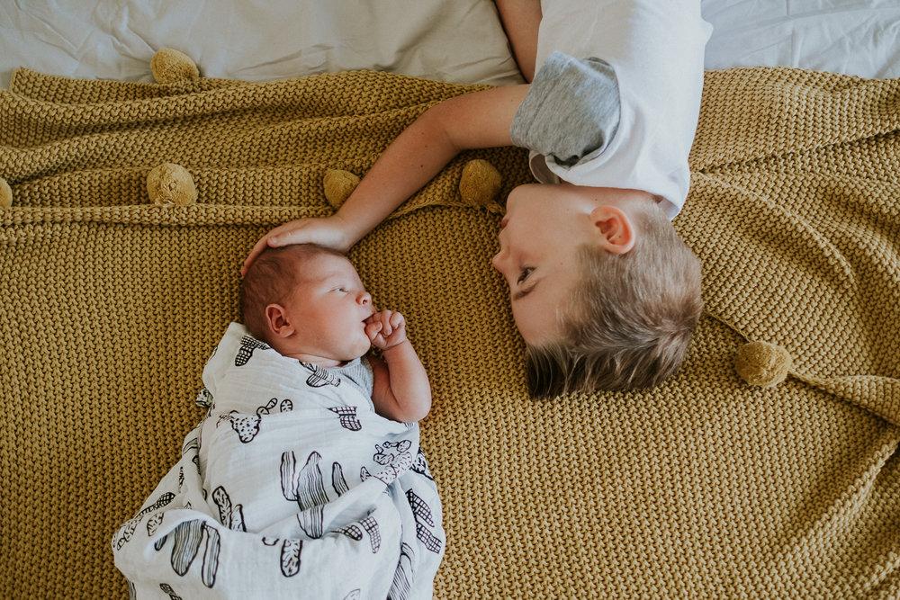 Melbourne Newborn Photography (27 of 42).jpg