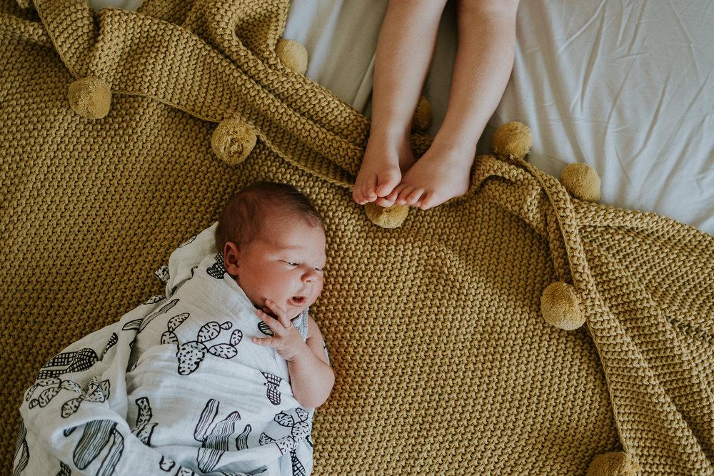 Melbourne Newborn Photography (29 of 42).jpg