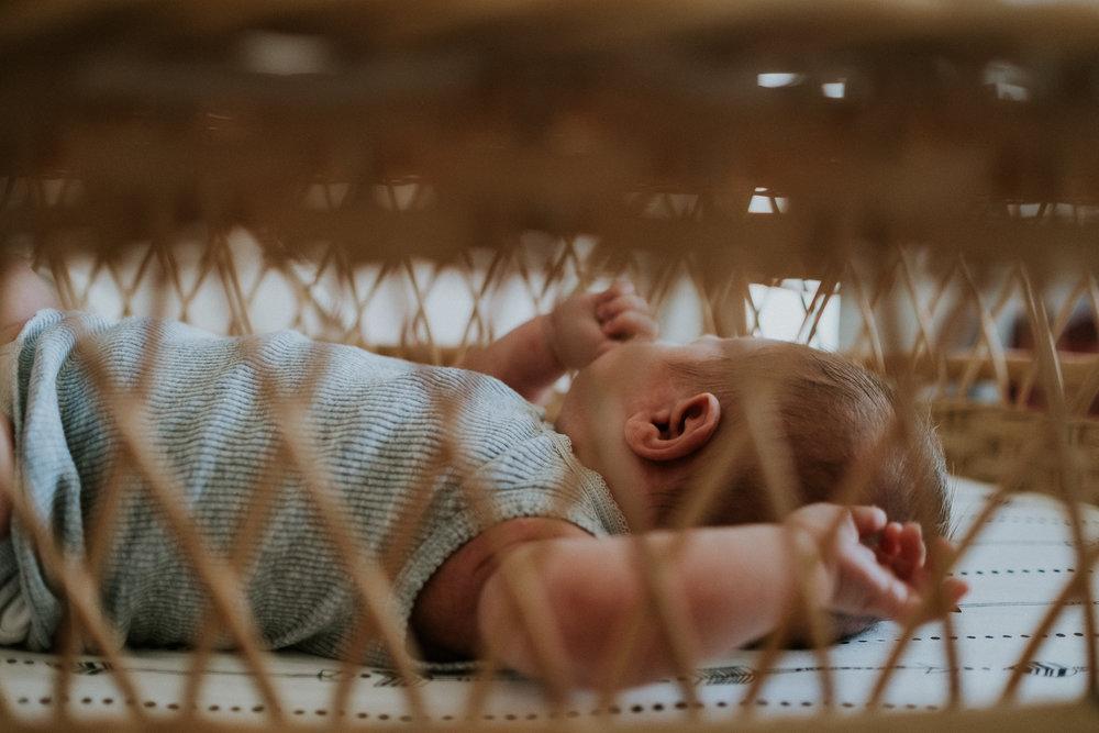 Melbourne Newborn Photography (32 of 42).jpg