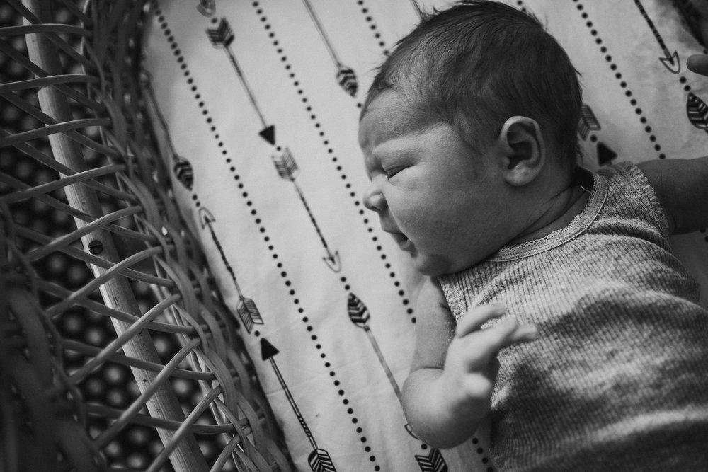 Melbourne Newborn Photography (34 of 42).jpg