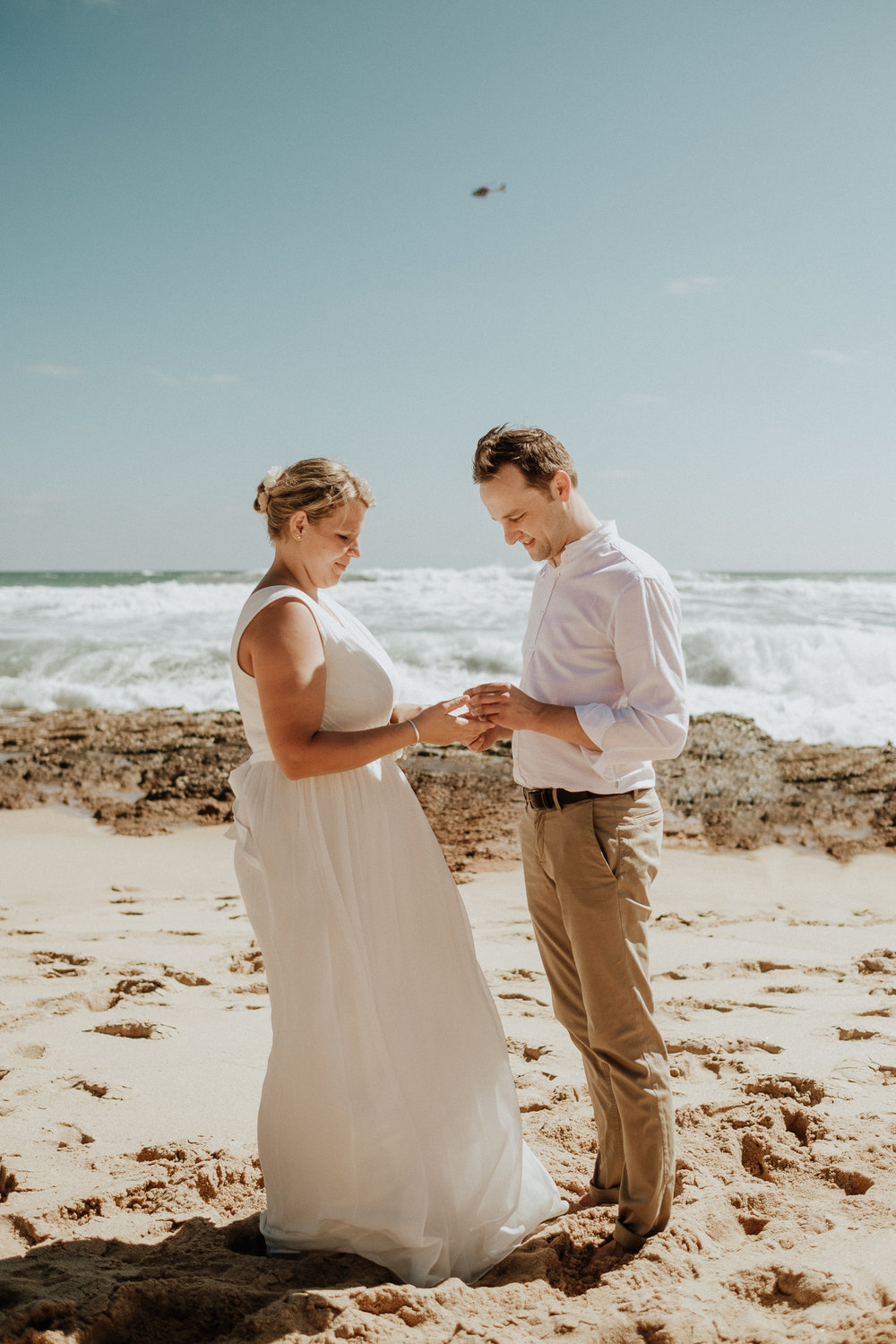 Melbourne Elopement Photography (7 of 27).jpg