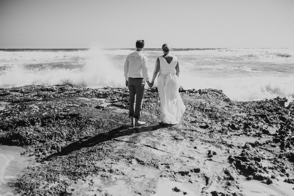 Melbourne Elopement Photography (15 of 27).jpg