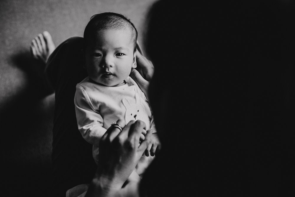 Melbourne Newborn Photography (21 of 21).jpg