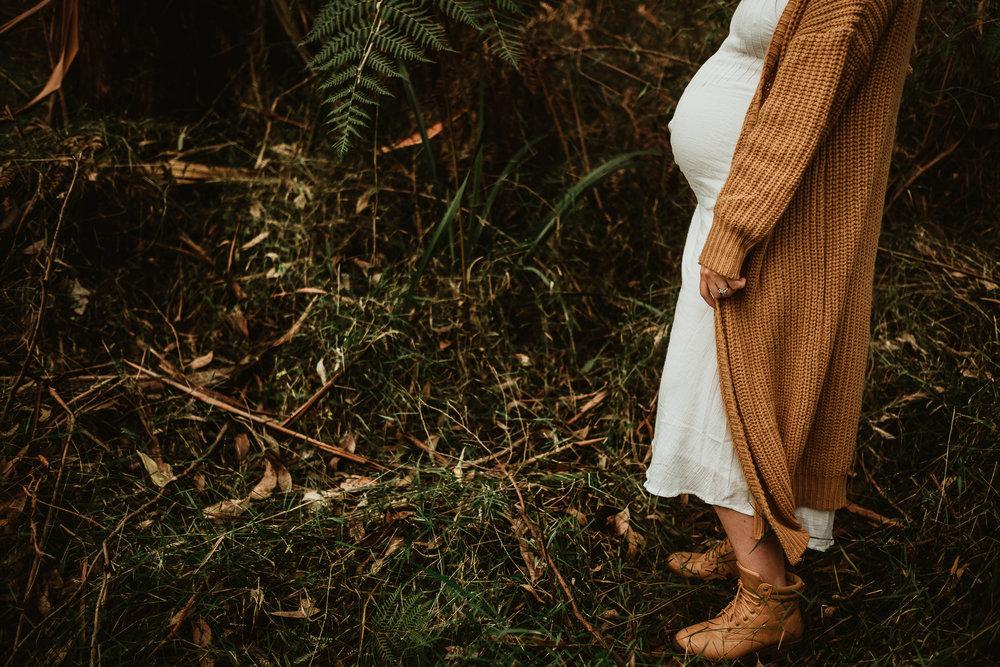 Melbourne Maternity Photographer (11 of 14).jpg