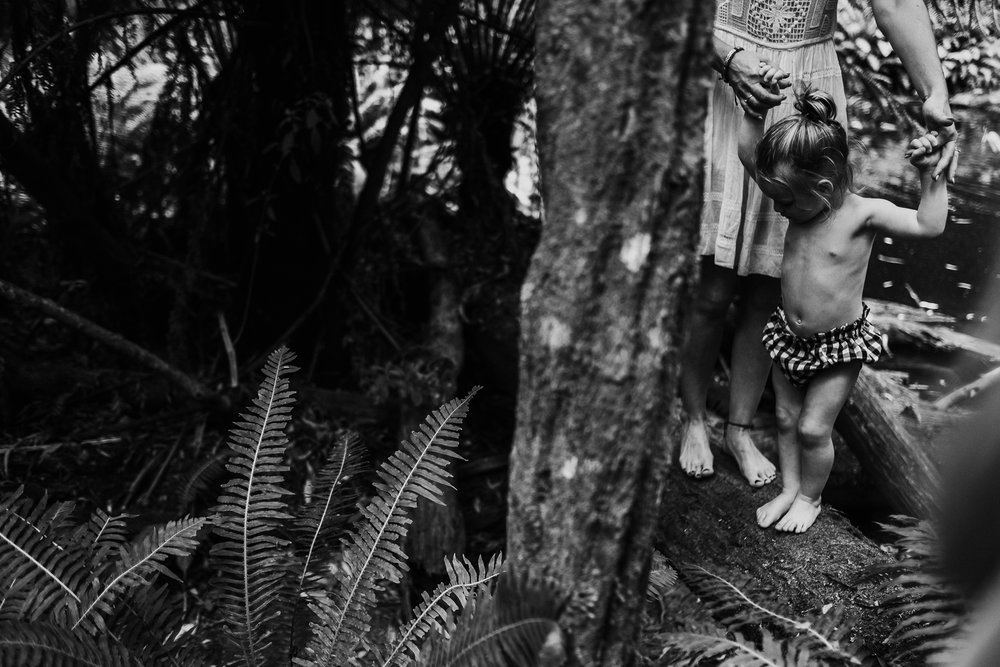 Melbourne Family Photography (22 of 42).jpg