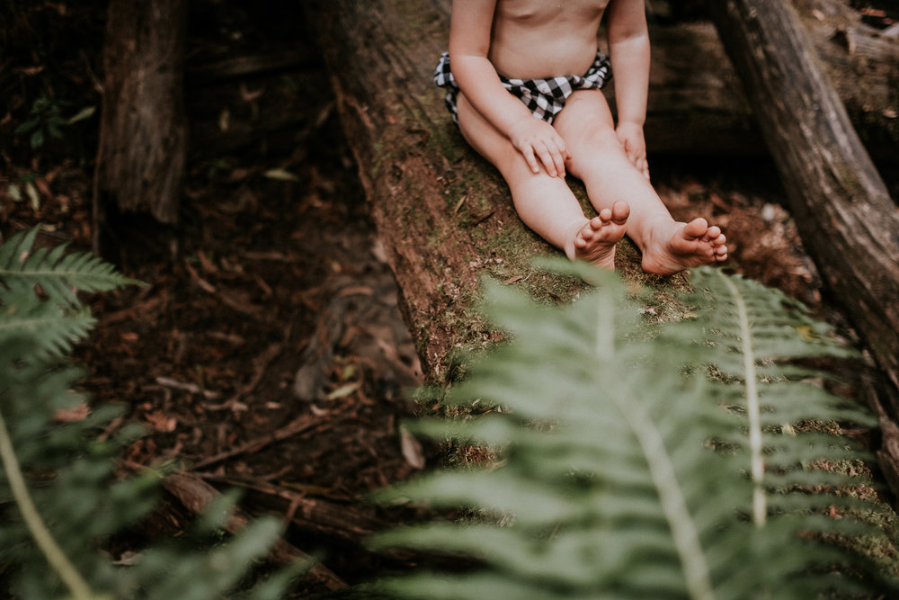 Melbourne Family Photography (23 of 42).jpg