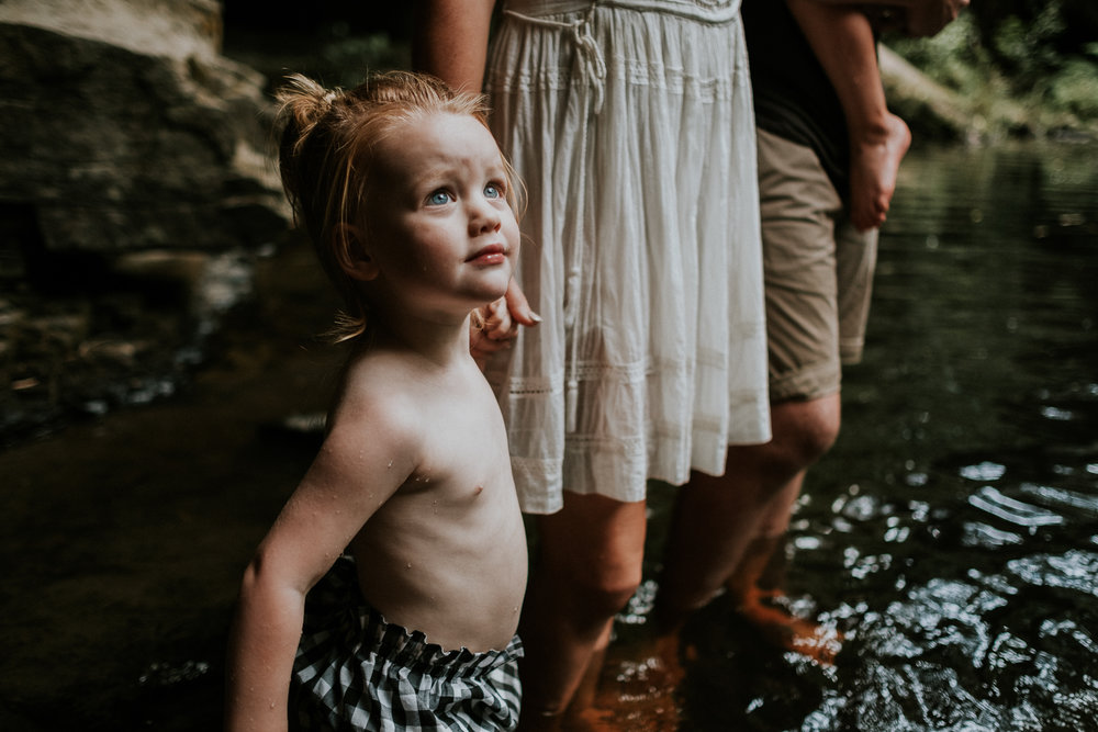 Melbourne Family Photography (40 of 42).jpg