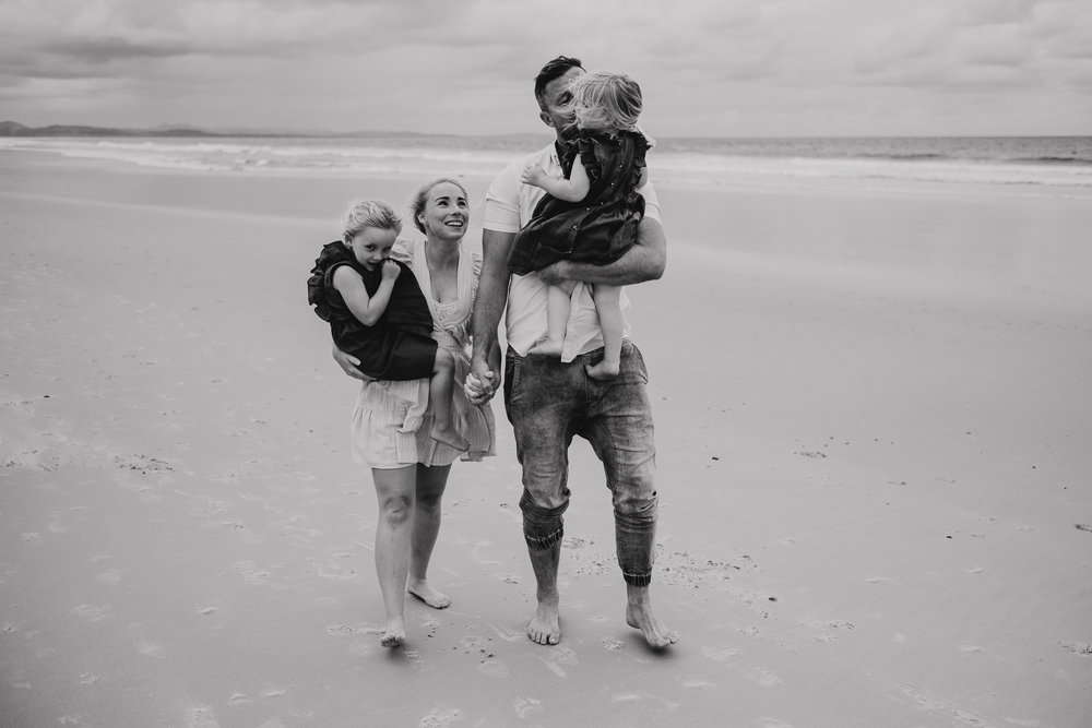 Melbourne Family Photography Beach (3 of 38).jpg