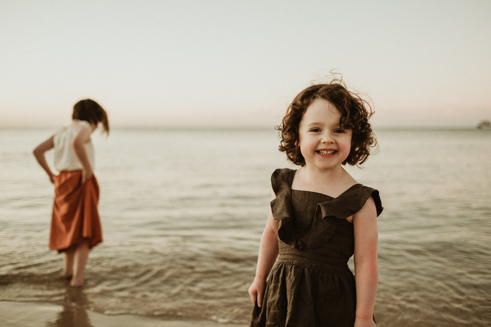 Melbourne Family Photography (36 of 39).jpg