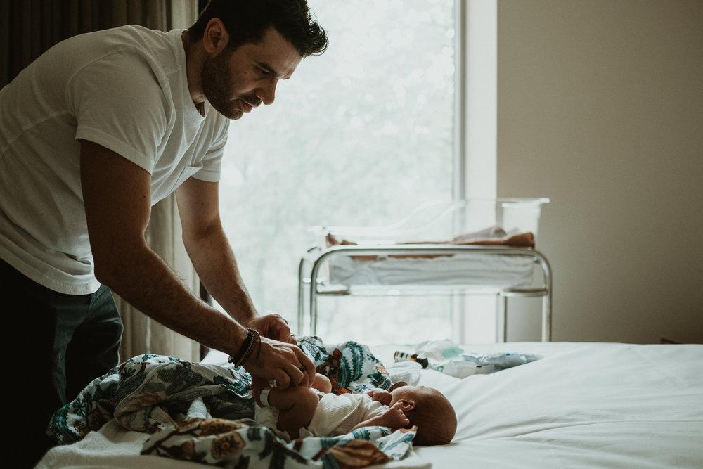 Melbourne Newborn Photos (16 of 20).jpg