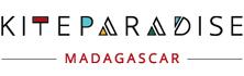 KiteParadise Accommodation Sakalava Madagascar - Kiteparadise Madagascar logo@0.3x.png