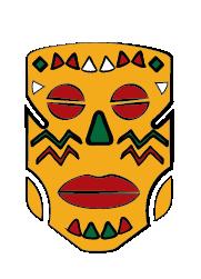 kitesurf madagascar sakalava diego kite hotel Artboard 8 copy 4@0.6x.png