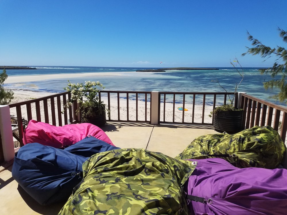 Kitesurf Madagascar Sakalava Diego Hotel Beach Kite Best 29.jpg