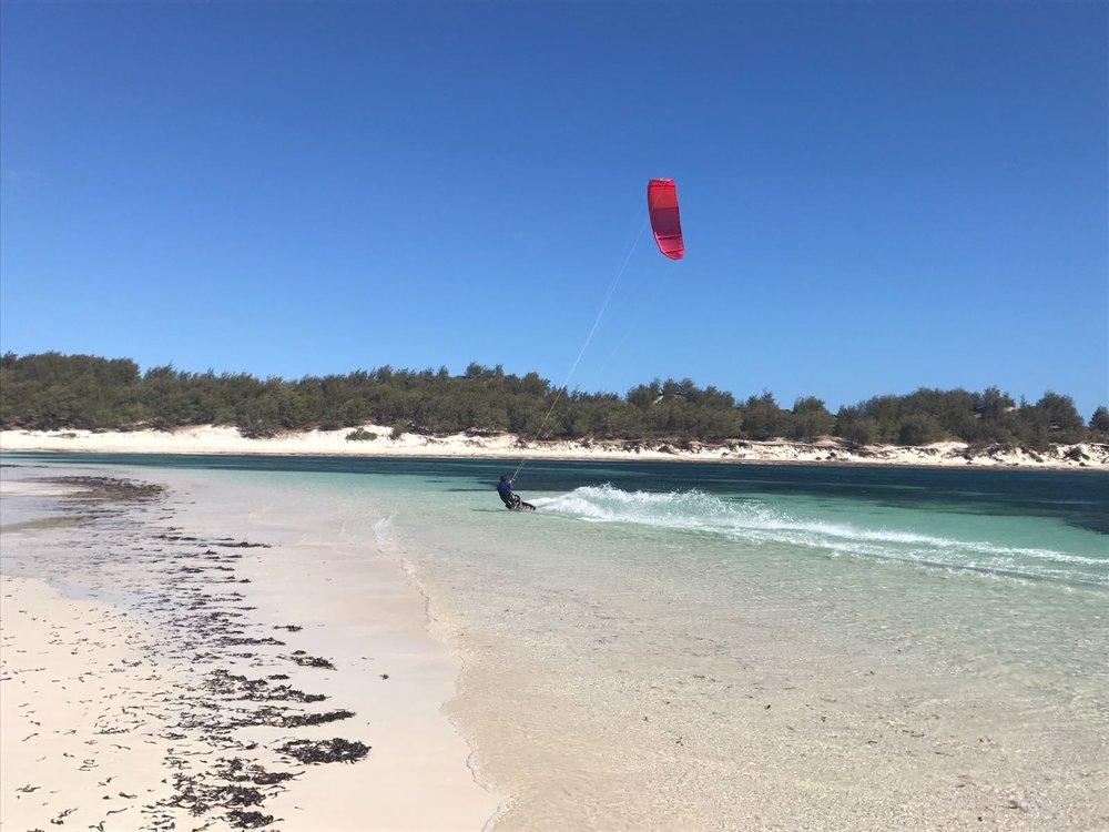 kitesurf madagascar sakalava diego hotel flat water kiteparadise 3.jpg
