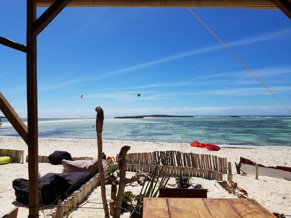 Kitesurf Madagascar Sakalava Diego Hotel Beach Kite Best 26.jpg