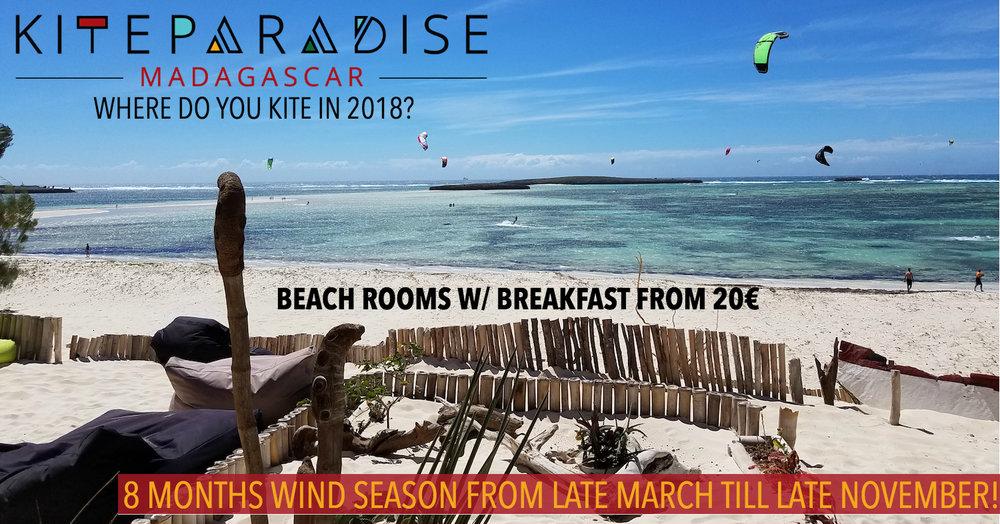 Kitesurf Madagascar Sakalava Diego Hotel Beach Kite FULL EN.jpg