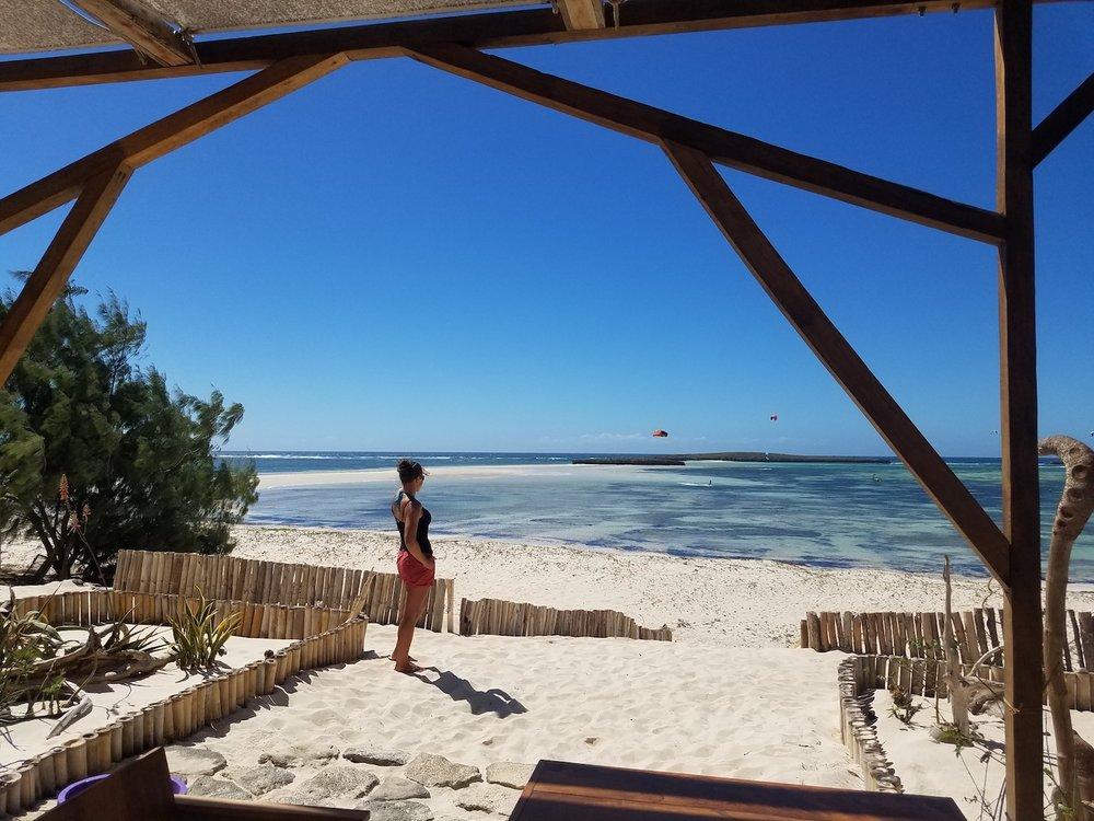 Kitesurf Madagascar Sakalava Diego Hotel Beach Kite Best 2.jpg