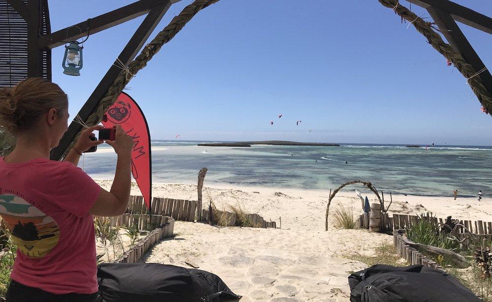 kitesurf madagascar sakalava diego kite kitesurfing kiteboard kiteboarding kitefoil foil.JPG