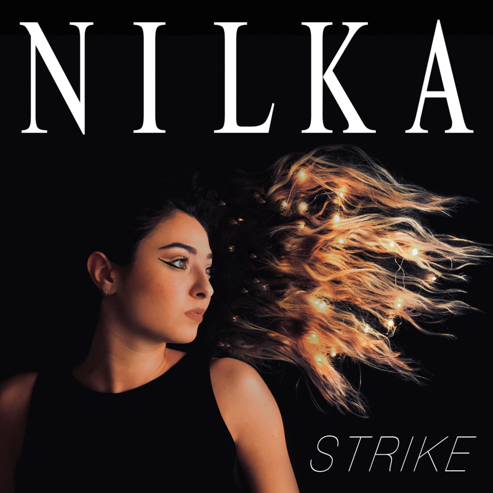 Strike - Single