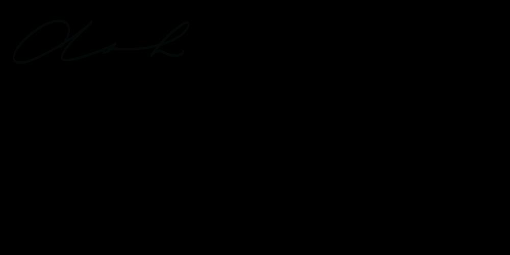 Ash_NEW Website Signature-01.png