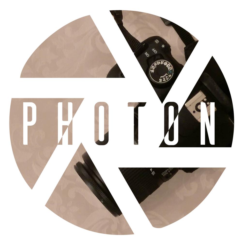 PHOTON by Oblivion Design
