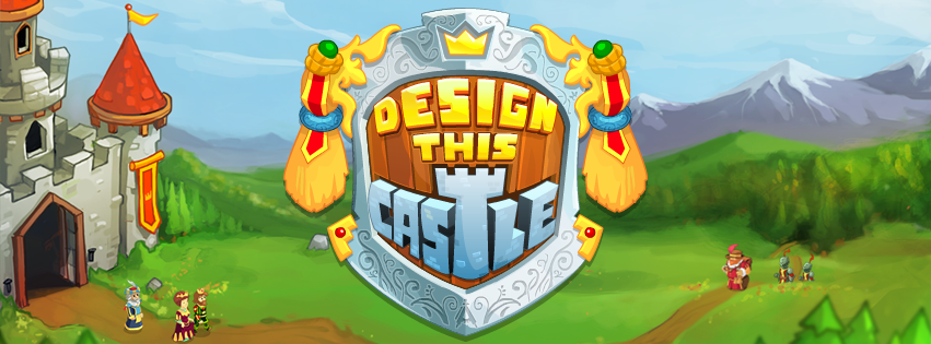 Design This Castle
