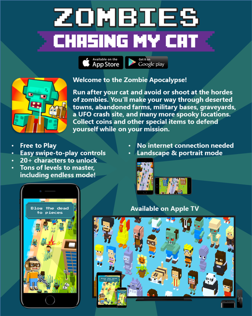 ZombiesInfoSheet.png