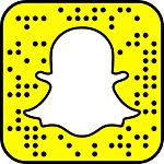 Snapchat: thumbspire