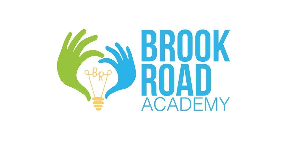 Brook Road Logo-page-001.jpg