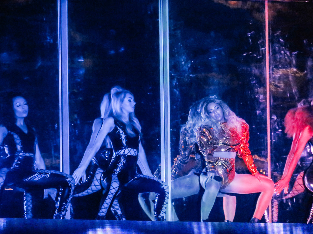 Beyonce-9.jpg