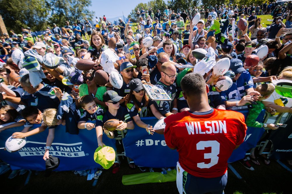 seahawks training camp-18.jpg