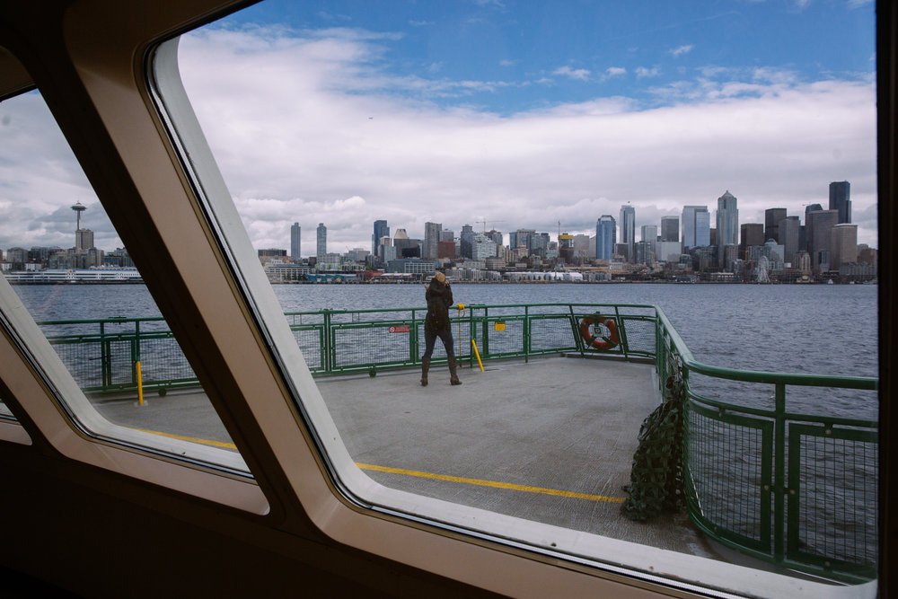 ferry-13.jpg