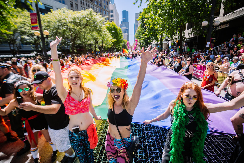 2016 seattle pride parade-17.jpg