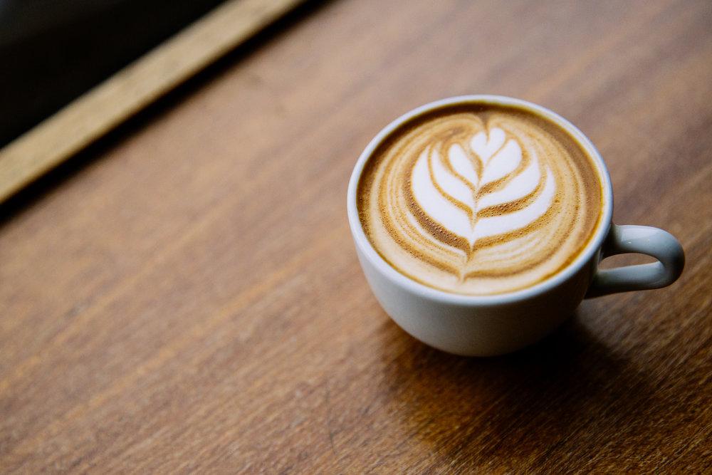 coffeeeeee-1.jpg