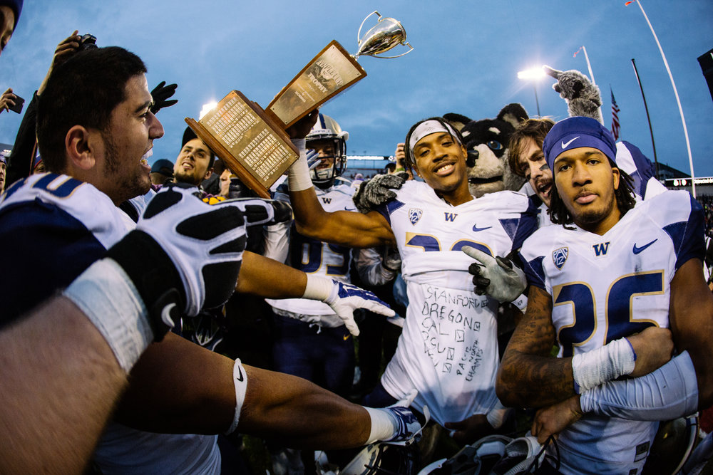 apple cup victory photos-7.jpg